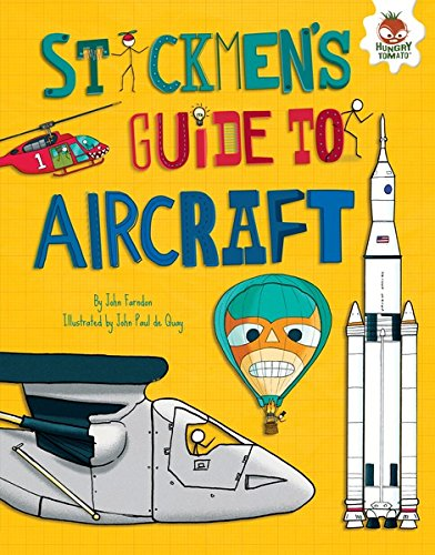 stickmens-guide-to-aircraft-stickmens-guides-to-how-everything-works
