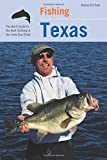 img - for Fishing Texas book / textbook / text book