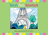 Tosca's Paris Adventure