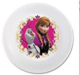 Disneys Frozen 5.5 Melamine Bowl