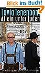 Allein unter Juden (suhrkamp taschenb...