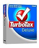 Turbotax Canvas One State Return