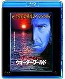 【Amazon.co.jp限定】ウォーターワールド(オリジナル・アートワーク・ダブルジャケット)(初回限定生産) [Blu-ray]