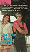The Day I Met Him (Love Stories #5)