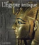 L'Egypte antique (Ancien Prix �diteur...