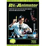 Re-Animator (Millennium Edition) ~ Jeffrey Combs