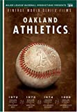 Vintage World Series Film Oakland