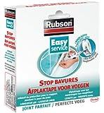 RUBSON 1797703 Easy Service Stop Bavure