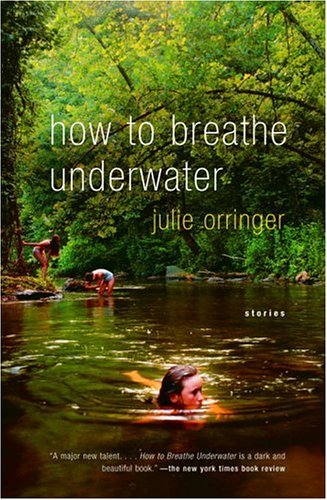 Image of How to Breathe Underwater