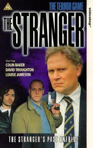 the-stranger-the-terror-game-vhs