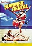 Summer Rental [DVD]
