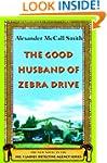 The Good Husband of Zebra Drive: (Boo...