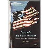 Después de Pearl Harbor: La primera batalla de la Guerra del Pacífico (Memoria Crítica)