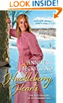 Huckleberry Hearts (The Matchmakers o...
