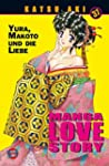 Manga Love Story, Band 37