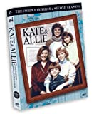 Kate and Allie: Seasons 1 & 2