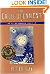 The Enlightenment Vol 1: The Rise of...