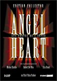Angel Heart [�dition Collector]