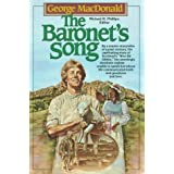 The Baronet's Song