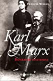 Karl Marx: Biographie inattendue (French Edition) (2702133606) by Wheen, Francis