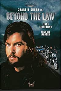 Beyond the Law (1992)