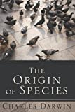 Image of The Origin of Species