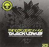 Black Lotus Album by Mindscape