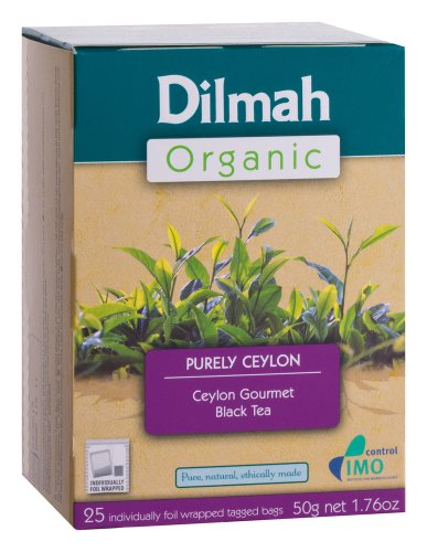 dilmah-diruma-de-culture-biologique-du-th-2gx25p