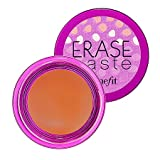 Benefit Cosmetics - erase paste concealer - dark 03