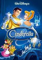 Cinderella