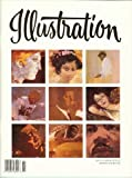img - for Illustration Magazine Number Fifteen book / textbook / text book