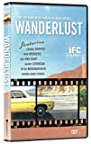 Wanderlust [DVD] [2007] [Region 1] [US Import] [NTSC]