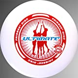 Wham-O 175g Ultimate Disc
