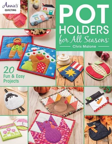 pot-holders-for-all-seasons-annies-quilting