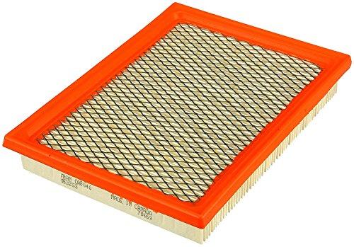 Fram CA8040 Extra Guard Flexible Panel Air Filter
