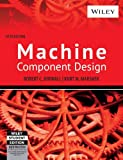 fundamentals of machine component design 4th edition solutions