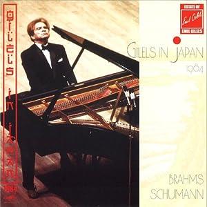 Schumann - Etudes symphoniques op.13 51TEfFRNKPL._SL500_AA300_
