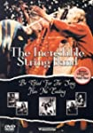 The Incredible String Band [Import an...