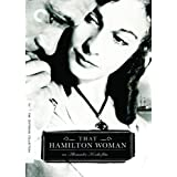 That Hamilton Womanby Vivien Leigh