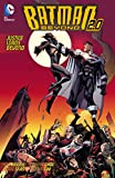 Batman Beyond: Justice Lords Beyond