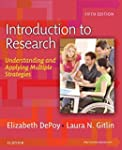 Introduction to Research: Understandi...