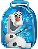 Disney Frozen Olaf Tombstone Novelty Lunch Kit