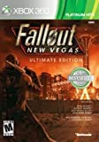 Fallout: New Vegas - Ultimate Edition by Bethesda