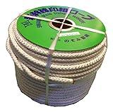 新幹線印の組ロープ 12mm×100m巻
