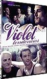 Violet Tendencies (VOST)
