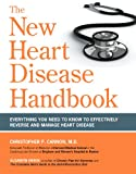 New Heart Disease Handbook