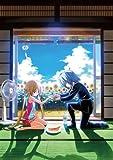 ハヤテのごとく! 31 劇場版DVD付特別版