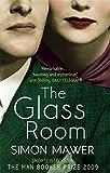 Simon Mawer The Glass Room