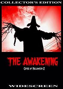 Awakening (Curse of Halloween 2)