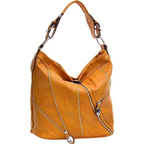 dasein-zipper-front-hobo-brown